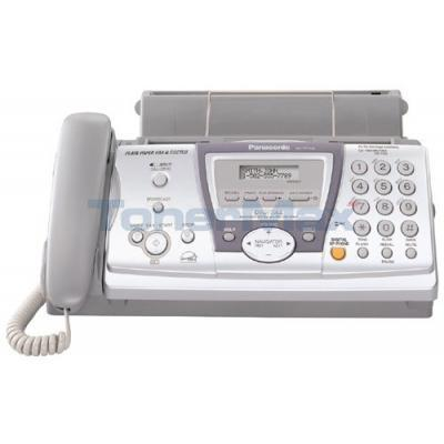 Panasonic KX-FP145